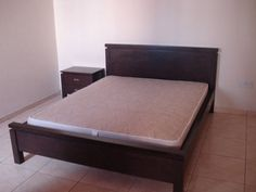 LATEST CYPRUS CLASSIFIED ADS - APT 1 BED TIMVOS