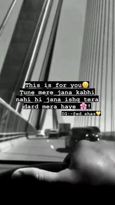 Romantic Song Lyrics, Best Song Lyrics, Romantic Love Song, Romantic Songs Video, Music Lyrics, Love Songs Hindi, Best Love Songs, Cute Love Songs, Always Smile Quotes