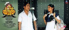 Oru Second Class Yathra Movie Stills
