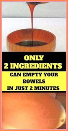 Empty Your Bowels Quickly With This Mixture – Health Awareness Media Health And Wellbeing, Health And Nutrition, Bowel Cleanse, Herbal Medicine, Medicine Book, Natural Health Remedies, Holistic Remedies, Homeopathic Remedies, Holistic Healing