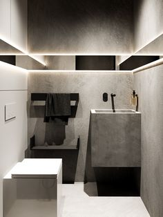 Read this short article today which speaks about Diy Shower Remodel Read this short article today wh Restroom Remodel, Shower Remodel, Diy Shower, Walk In Shower, Bathroom Toilets, Small Bathroom, Bathroom Ideas, Bathroom Modern, Bathroom Interior