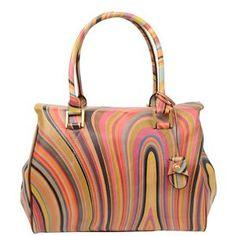 Shop Womens Designer Bags at Flannels Fashion