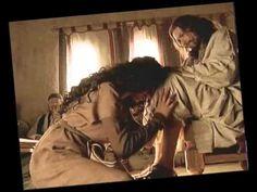 Ainda que eu falasse a língua dos homens... ( Coríntios 13) Elizabete Lacerda - YouTube