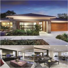 Build this sophisticated #ModernDesign #home that has everything you need to enjoy urban living from #EdenBraeHomes. Take a visit at Camden North (#GledswoodHills) HomeWorld, on Camden Valley Way!  #Inspiration #Motivation #InteriorDesign #NewHome #HouseDesign #HomeDesign #House #Houses #YourHome #DreamHome