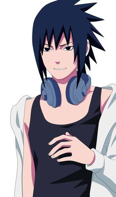 Lol, Im drawing and I wanted a reference for a collared dress shirt and so I typed in anime school boy and this is what related. Sasuke. FAR from a school boy. He is the one who is too smart to be there and ends up blowing the school up because he hates everyone in school. ;-; oi. Sasuke. But you're hot.