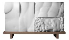 Wanteddesign-ercole-and-afrodite-storage-unites-from-driade-furniture-cabinets