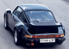 Total 911 Face-Off  #cars #coches