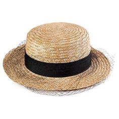 Panama Hat, Outfit, Style, Outfits, Swag, Kleding, Clothes, Panama