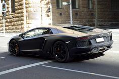 Pictures Of Luxury Get Rich! http://jvz6.com/c/205379/48865