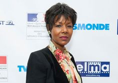 In 1989, French West Indies director Euzhan Palcy became the first black female director to have a film produced by a major Hollywood studio, MGM. It was A Dry White Season, a heavy political drama about apartheid in South Africa. It starred Donald Sutherland, Susan Sarandon and Marlon Brando (who was nominated for an Oscar and a Golden Globe for his role). The film is also notable for being the only movie Brando ever did with a female director.   Prior to that, she won a César award (one…
