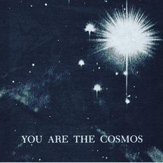 you are the cosmos rg This New Years remember we are all made of star dust flying through in an infinit Dark Fantasy, Cosmos, Darth Revan, Lila Baby, Marinette Et Adrien, Jm Barrie, Ravenclaw, Hogwarts, At Least