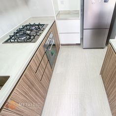 Metallic Epoxy Countertop Resurfacing Resurface Countertops, Epoxy Countertop, Epoxy Coating, Tile Floor, Metallic, Design Ideas, Flooring, Interior, Modern