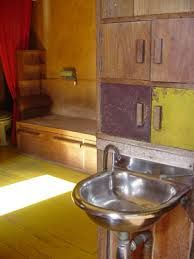 Image result for le corbusier cottage