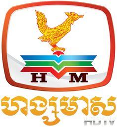 goldwyn pictures ca 1921 the mgm lions pinterest metro rh pinterest com Paramount Logo MGM Resorts Logo