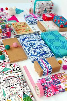 paperandcloth