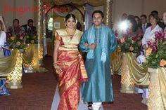 Konkani Bride