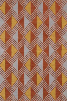 """SMALL RUG 3'-6 x 5'-6"""" Kaleen Nomad NOM06 Rugs   Rugs Direct"""