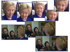 07/28/2016 - Zetas take the question re: Hilary's seizure.