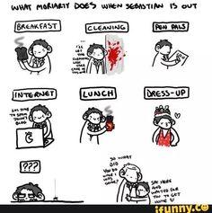 Moriarty when bored Sherlock Season, Sherlock Holmes, Sherlock Cartoon, Otp, Vader Star Wars, Fandoms, Andrew Scott, Moriarty, Johnlock