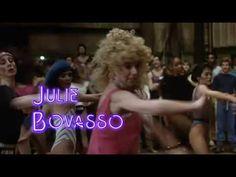 John Travolta - Staying Alive 2012 (Sobreviviendo) Dancing (Bailando) Di...