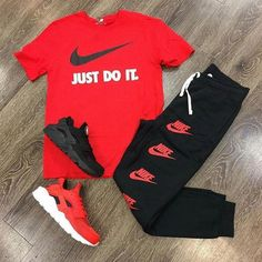 Hello residents the KD What do you Choose 1 2 3 or 4 ? Cute Nike Outfits, Dope Outfits For Guys, Swag Outfits Men, Tomboy Outfits, Cute Comfy Outfits, Teenage Outfits, Teen Fashion Outfits, Mode Outfits, Trendy Outfits
