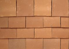 Clay Roof Tiles, Red Roof, Tile Floor, Brick, House Ideas, Antique, Clay Tiles, Tile Flooring, Bricks