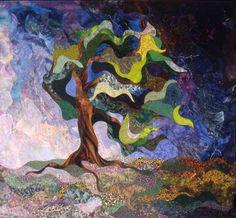 After the Storm by Vikki Pignatelli