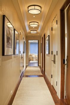 1000 images about long narrow hallway decor on pinterest diy wall decor inexpensive wall art. Black Bedroom Furniture Sets. Home Design Ideas