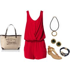 """Untitled #281"" by vaniavalle on Polyvore"