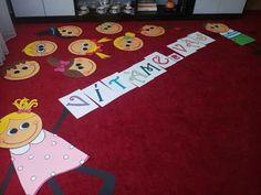 Montessori, Kindergarten, September, Education, Games, School, Origami, Kids, Painting