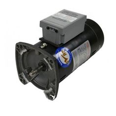 http://www.pumpsourceusa.com/pages/1/About_Us/