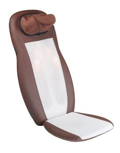 Perfect Support Back And Neck Supporting Lumbar Support