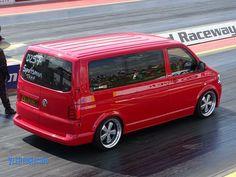 Vw T5 Campervan, Volkswagen, Caddy Maxi, Transporter T3, Day Van, Mobile Living, Camper Van Conversion Diy, Cool Vans, Vw Vans
