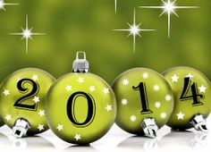 Every Man Should Be Born Again On The First Day of January. Start With A Fresh Page. Wish You Happy New Year.