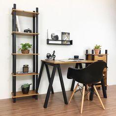 """6,015 curtidas, 53 comentários - Westwing Brasil (@westwingbr) no Instagram: """"#CompreEsseDecor: Com design funcional, os móveis e organizadores de madeira pinus são cheios de…"""""""