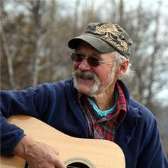 Atz Kilcher,  The Last Frontier : Discovery Channel He is Jewel's ( the singer) father, she lived here with the family on their homestead while growing up and learning how to fish, hunt, grow a garden and live in Alaska
