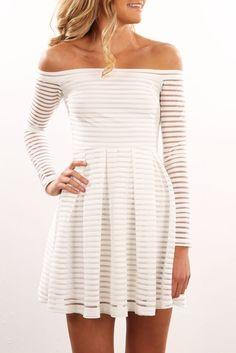 Becks Dress White Women's Jeans - amzn.to/2i8XN7s Clothing, Shoes & Jewelry : Women : Clothing : http://amzn.to/2jHcXki