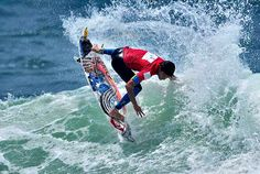 surf competitions - Buscar con Google Surf Competition, Surfing, Google, Surf, Surfs Up, Surfs