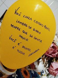   Poesia-Me   Sad Love, Love You, Monólogo Interior, Motivational Phrases, Happy Colors, Some Words, Lyric Quotes, Self Esteem, Sentences