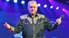 Country Music Lyrics - Quotes - Songs Mickey gilley - Mickey Gilley Gives Fans An Update On His Health - Youtube Music Videos https://countryrebel.com/blogs/videos/mickey-gilley-gives-surprising-health-update