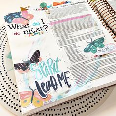 Ephemera pieces from Maggie Holmes' Flourish collection Illistrated Faith, Faith Bible, Bible Drawing, Bible Doodling, Journaling, Lds Scriptures, Bible Illustrations, Bible Study Journal, Bible Knowledge