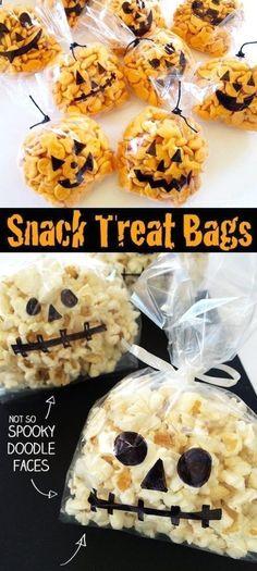 Sac Halloween, Looks Halloween, Halloween Goodies, Halloween Treats, Halloween Pumpkins, Halloween Taschen, Halloween Decorations, Halloween 2020, Halloween Nails
