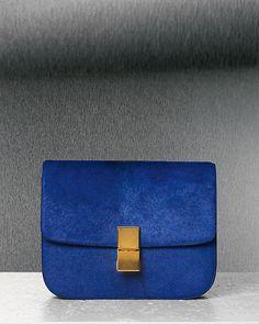 celine bag shop online - 1000+ ideas about C��line on Pinterest   Celine Bag, Box Bag and ...