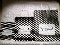 Poşetlerimiz'de Hazırlandı Çok Şükür Bu yıl ByErdalDayanc poşetleri Her Bayanın Kolunda Olucak #Yeni#trend#Byerdaldayanc#ByDayanc#ByErdal#siyah#beyaz#puantiye#puantiyeaski#moda#chanta#accessories#ayakkabı#tekstil#pembe#pinklove#fashıon#fashıondesigner#instagood#instaphoto#instasize#Beykent#Disneyland#disneyworld by byerdaldayanc