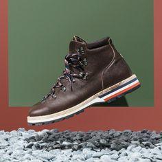 hiking-boots-best-stuff-02.jpg