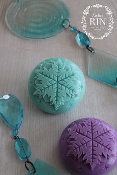 Soap carving work # craft # Soap carving # Soap flower Best Picture For soap labels For Your Taste Y Diy Soap Carving, Wood Carving, Soap Gifts, Soap Labels, Parts Of A Flower, Diy Crafts To Do, Soap Holder, Home Made Soap, Soap Making