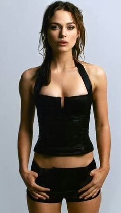 Keira Knightley Should Have Wo. is listed (or ranked) 3 on the list The 30 Hottest Keira Knightley Photos - Jorge González - Keira Knightley Nude, Keira Christina Knightley, Kira Knightly, Keira Knightley Bikini, Gal Gadot, Beautiful Celebrities, Beautiful Actresses, Beautiful People, British Actresses