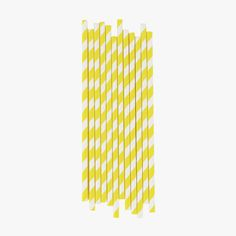Paper straws from Party Kitsch. Shop now www.partykitsch.co.uk