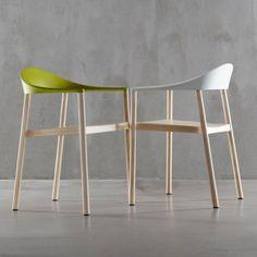 plank_monza_armchair_interior_cover