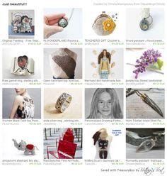 Just beautiful! by Christa Mavropoulou on Etsy Lilac Flowers, Purple Lilac, Open Back Tank Top, Garnet Rings, Besties, Original Paintings, Pendant, Handmade, Etsy